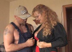 gratis porno oldies geile oma gratis